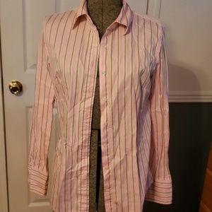 J.Crew blouse